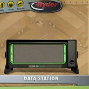 Ryder Logistics
